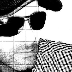 DJ HOUSEPAT@new soundtrack 15.11