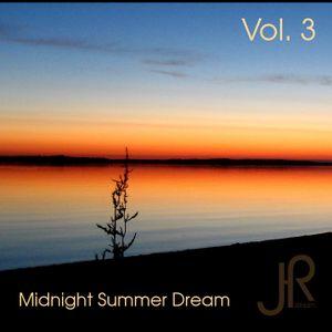 Midnight Summer Dream Vol. 3
