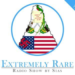 Extremely Rare Radio Show 9