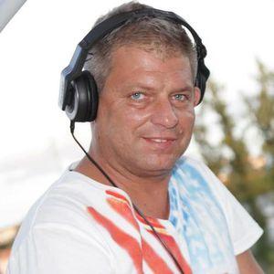 Mix Radio Show semana 45  2ª parte com Dj Emanuel