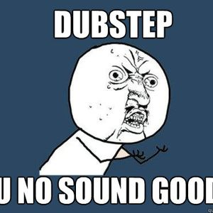 D0M0- This IS NOT Dubstep Vol. 2