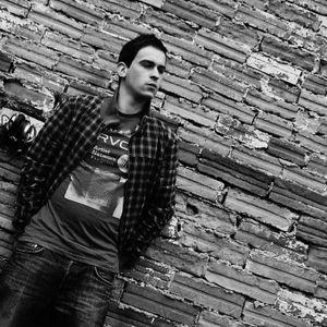 AMERICAN DJ - Party People (Radio Show) 06_NOV_2012_live_mix