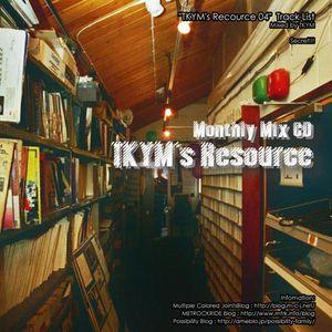 TKYM's Resource_04