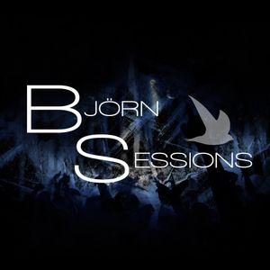 Björn Sessions - ANIMENIA II