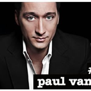DTPodcast 107: Paul Van Dyk