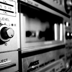 FWT Radio #2