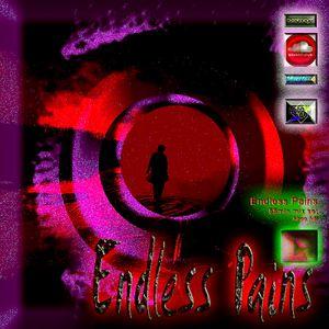 Endless Pains - 55min mix set 22-08-2012 Aboo Adl
