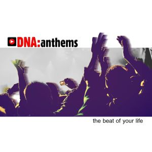 DNA:anthems - Episode 108