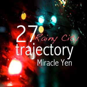 Trajectory 27