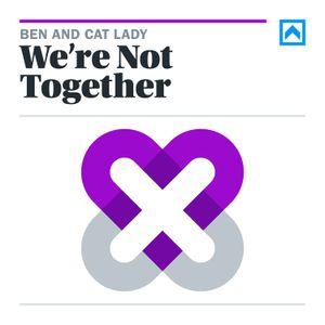 14: Cat Lady and the Amazing Technicolor Dreambra