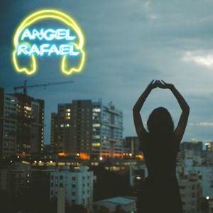 Angel Rafael - Daybreak