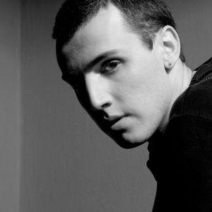 Denny Trajkov - Morning Tribute [20.05.'11]