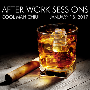 After Work Sessions (January 18, 2017)