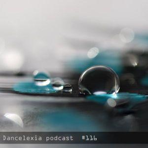 dancelexia podcast [DPPOD #116]