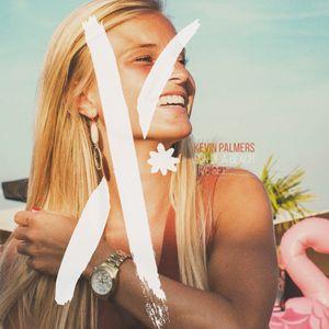 Sun Of A Beach #20 - Liveset