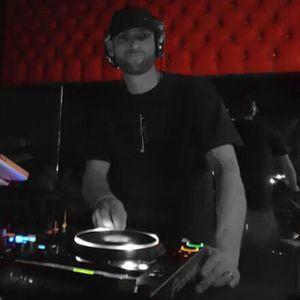 DJ Tremor Drum Live @ Redrum 07.18.2015