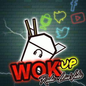20180314 Le Wok'Up 12