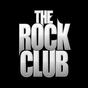Playlist cocktail 5: Rock Club