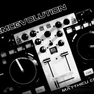Emcevolution - Episode 2