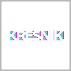 Kresnik's chill set | Dec 22, 2011