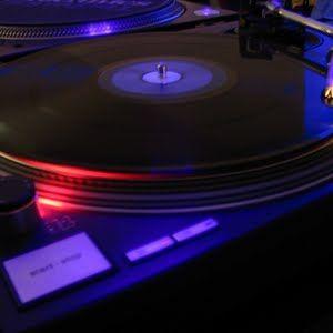 Trance Promo Mix (March 2011)