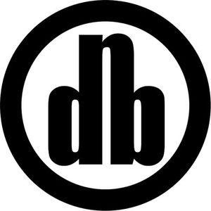 """Dj Gl8dr """"Don't hate"""" (Drum & bass)"""