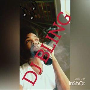 DJ BLING 1