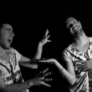 "1oooSmiley Faces @ Cultura Club 21/05/2011 "" Part 1"""
