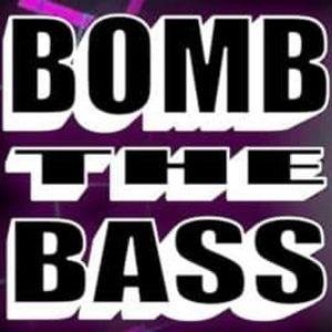 Uprising (The Otherleft) BOMBTHEBASS Mix 2019