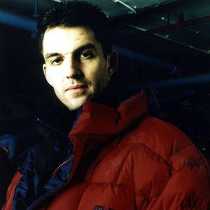 Radio 1 Rap Show 04.02.95