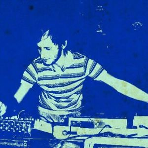 UnderGround Sound - Special Electro Feeling (24-11-2012)