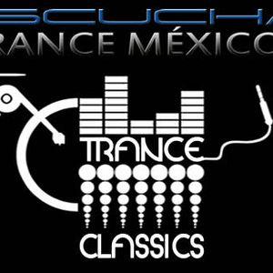 Remember The Future [Classic Trance] (Fer Van Dash Guest Mix)