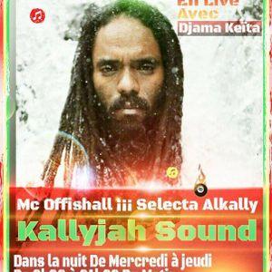 # 114 # DHM DHCity rs ft Djama Keita Sur Radio Fpp106.3fm 09 06 16