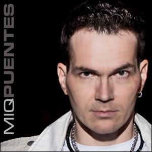 Miq Puentes Best 20 of Summer 2012 Mix