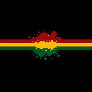 Dub Buds Pt 18 - Rainy Day Dubs - Flummixed Mixture #113