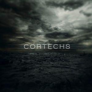 Cortechs @ Studio Essen, Germany - Cooperate Podcast # 091