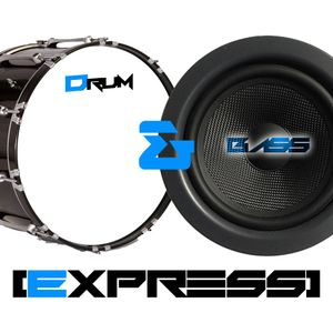 Exclusive Guestmix for Drum & Bass Express 2013