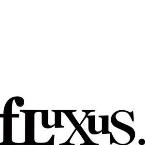 fluxus starlight