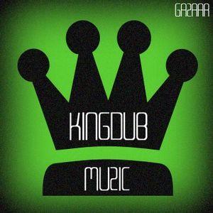 Kingdub Music