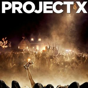 Project-X Singles Collection