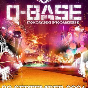 Limewax @ Q-Base (09-09-2006)