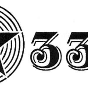 THE DEADSTOCK33S LIVE ON RADIO TOKYO
