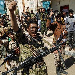 Die Interessen der Ölindustrie im Jemen-Krieg