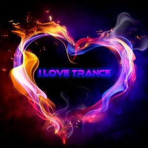 Trance Collision Session 17 mixed by DJ Ginell