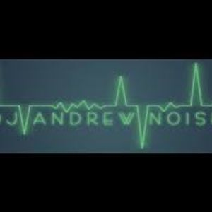 Andrew Noise-Make some Noise Radioshow 081