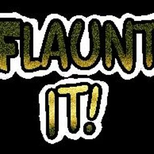 DJ-Desire's 'Flaunt-it!' Club Mix