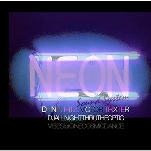 |Hitz| Live @ Bedroom,KL (NITE:VISION 20-05-11)