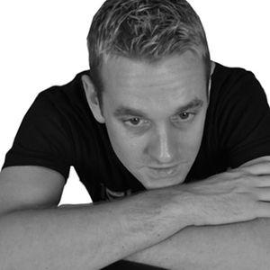 Nick Coles January House Mix 2013 - Kitchen Disko