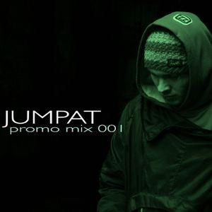 Promo Mix 001