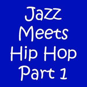 Jazz Meets Hip Hop